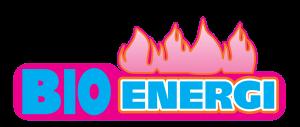 bio-energi