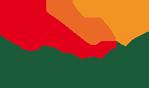 logo-biomac