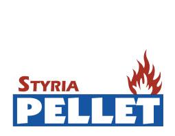 logo_styria-pellet